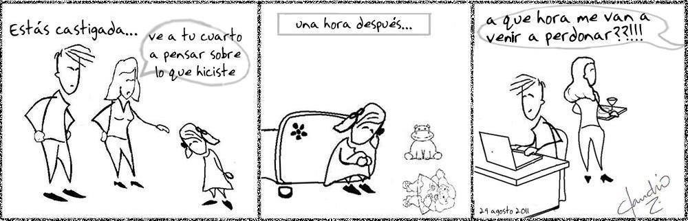 caricatura niñosfinal