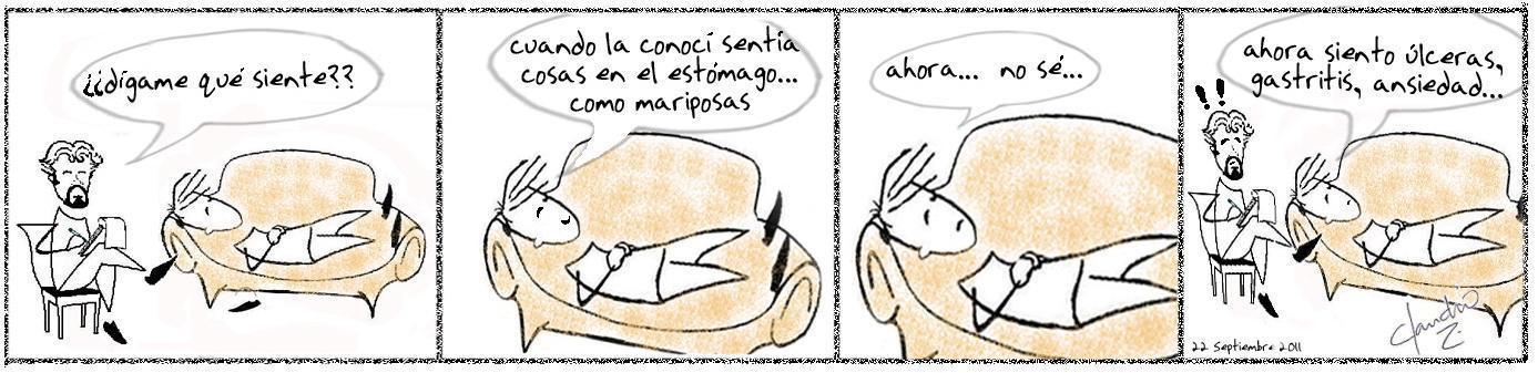 caricatura fianl 22sep