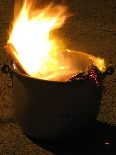 quemar_recuerdos